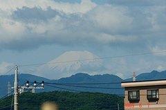 富士山09'6/7。クリックして大きくしてくださいね。r1