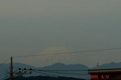 富士山09'6/12。クリックして大きくしてくださいね。r1