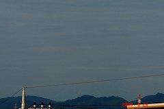 富士山09'6/29。クリックして大きくしてくださいね。r1
