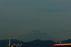 富士山09'7/14。クリックして大きくしてくださいね。r1