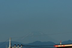 富士山09'7/16。クリックして大きくしてくださいね。r1