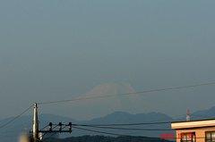富士山09'10/30。クリックして大きくしてくださいね。r1