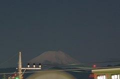 月光富士山。クリックして大きくしてくださいね。r1