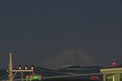 初月光富士。クリックすると大きくなりますR1。