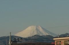 富士山10'2/5。クリックすると大きくなりますR1。