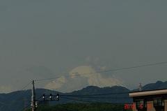 富士山10'5/8。クリックすると大きくなりますR1。