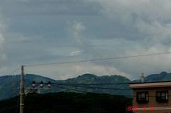 富士山10'5/14。クリックすると大きくなりますR1。