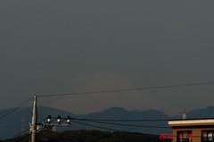 富士山10'4/19。クリックすると大きくなりますR1。
