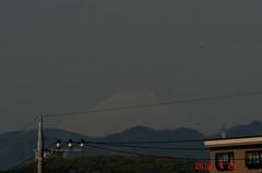 富士山10'4/26。クリックすると大きくなりますR1。
