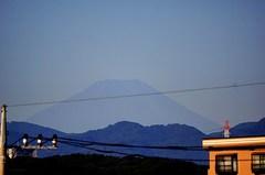 富士山13'9/19