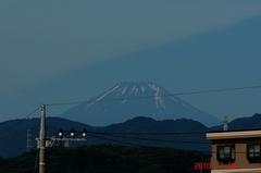 富士山10'7/10。クリックすると大きくなりますR1。