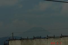 富士山10'8/7。クリックすると大きくなりますR1。