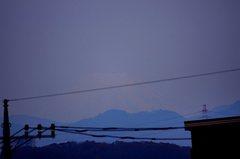 富士山11'12/22